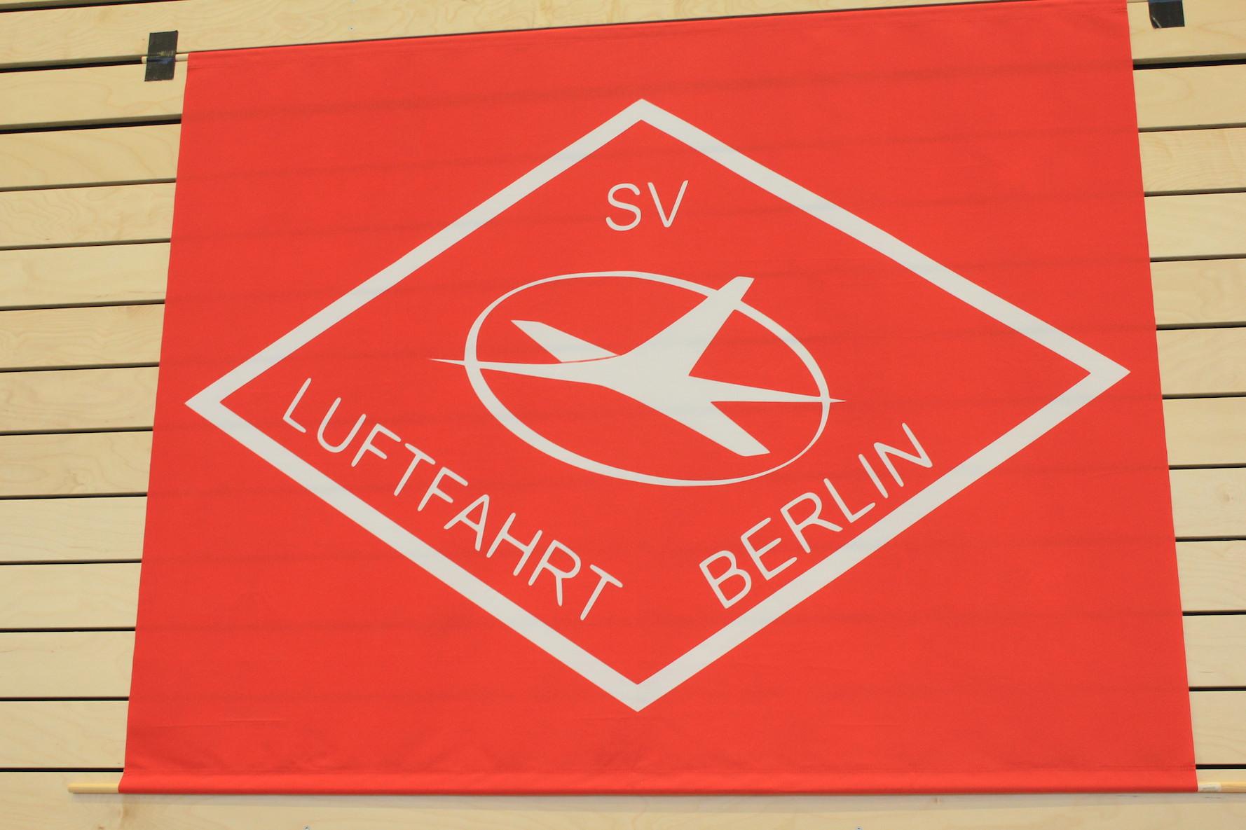 19_Luftfahrt_Neujahrsturnier_Berlin_2018_25